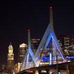 Meet Miguel Rosales, Bridge Architect and Designer