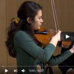 Interpretations of Music: Lessons for Life -Prelude from Bach's Cello Suite No. 3 in C Major