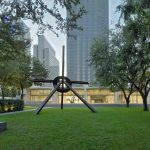 ICA Road Trip: Nasher Sculpture Center