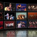 OnStage Dance Company's Season 20 Performance