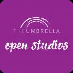 Open Studios - Outdoors