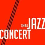 Tufts Small Jazz Ensembles Concert