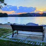 Arlington Walks: Writing Haiku in Nature