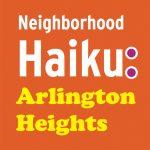 Neighborhood Haiku: Polish & Revise, Finalize Your Haiku!