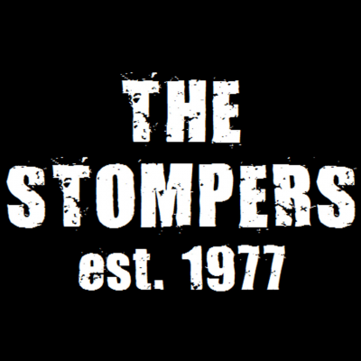 The Stompers