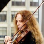 Revels presents Beth Bahia Cohen: A Life Story Through Strings