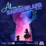 Alice in Rainbowland