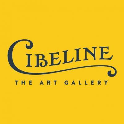 Cibeline The Art Gallery