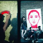 Belmont World Film Observes World Refugee Awareness Month