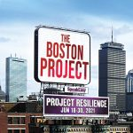 The Boston Project: Project Resilience