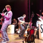 The Sixties Show