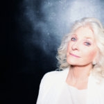 Evening With Judy Collins