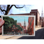 Old North Church & Historic Site Celebrates Independence Day Weekend