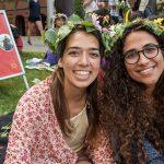 Virtual Summer Solstice Celebration 2021