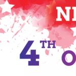 City of Newton Fourth of July Celebrations