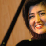 Consuelo Candelaria Trio