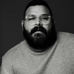 Lesley MFA Art Talk: Evan Garza