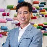 Lesley MFA Art Talk: Lee Mingwei