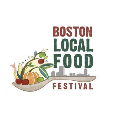 11th Annual Boston Local Food Festival -