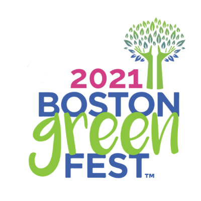 Boston GreenFest 2021