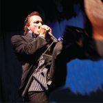 jamesmontgomery.com James Montgomery Blues Band