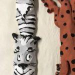 Clay Pet Parade Folklore Dolls Workshop