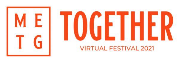 METG Together 2021