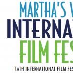 2021 Martha's Vineyard International Film Festival