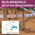 Nilou Moochhala: Reflecting On Our Pandemic Experience