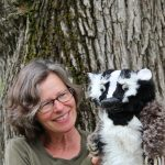 Live Arts Arlington: Margaret Moody Puppets and Peter Lehman of Foggy Mountain Consort