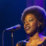 Laiona Michelle: A Night with Nina Simone