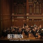 Boston Philharmonic Orchestra: Beethoven's Coriola...