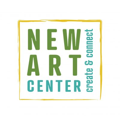 New Art Center