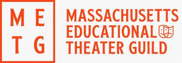 The Massachusetts Educational Theater Guild