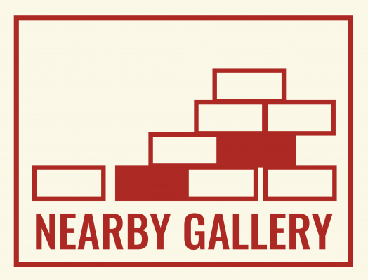 Nearby Gallery, LLC