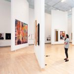 re: collections, Six Decades at the Rose Art Museum