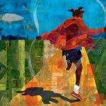 Paper Stories, Layered Dreams - The Art of Ekua Holmes