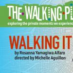 Walking It Off
