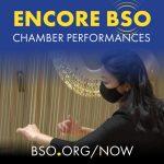 Encore BSO Chamber Performances