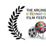AIFF Virtual Screening