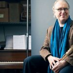 Boston's best Jazz, Live, Free, Outdoor Concert, Russ Gershon 4tet