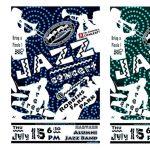 Jazz Concert at Robbins Farm Park 2021