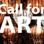"""Call for Art for Upcoming Prized Juried Exhibition: """"Magical"""""""