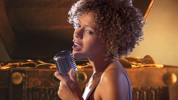 Unlock your Vocal Treasure Box