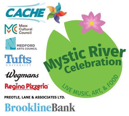 Mystic River Celebration