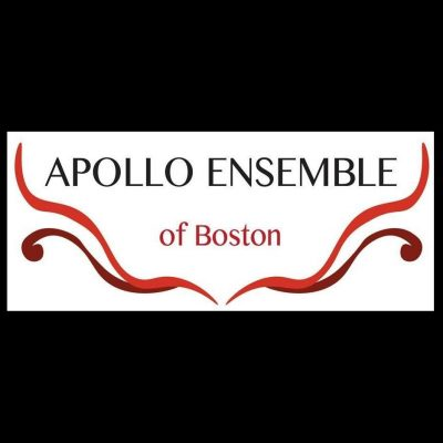 Free Outdoor Concert - Apollo Winds