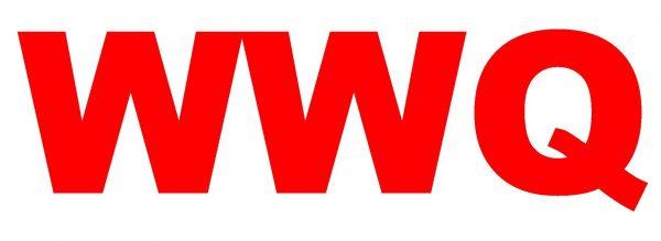 Weston Wind Quintet - Free Outdoor Concert