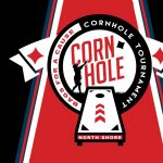 Bags & Brew for Good Open Cornhole Tourney