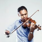 Boston Landmarks Orchestra: BEETHOVEN'S FIFTH &a...