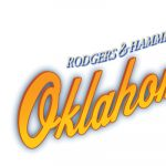 The Hanover Theatre Youth Summer Program presents Rodgers and Hammerstein's Oklahoma!